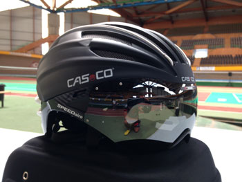 cycle, cycles et nature : magasin de vente et de reparation de velo a bordeaux, casco casque velo speedairo