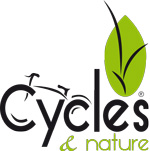 cycle, cycles et nature : magasin de vente et de reparation de velo a bordeaux, open cycle 2018