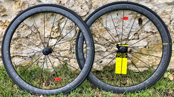 cycles et nature : magasin de vente et de reparation de velo a bordeaux, mavic cosmic pro carbone ust tour de france